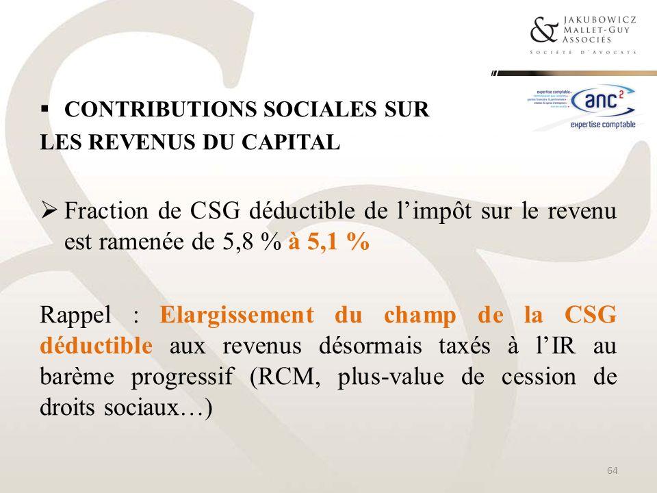 Loi De Finances Rectificative 3 Pour Ppt Telecharger