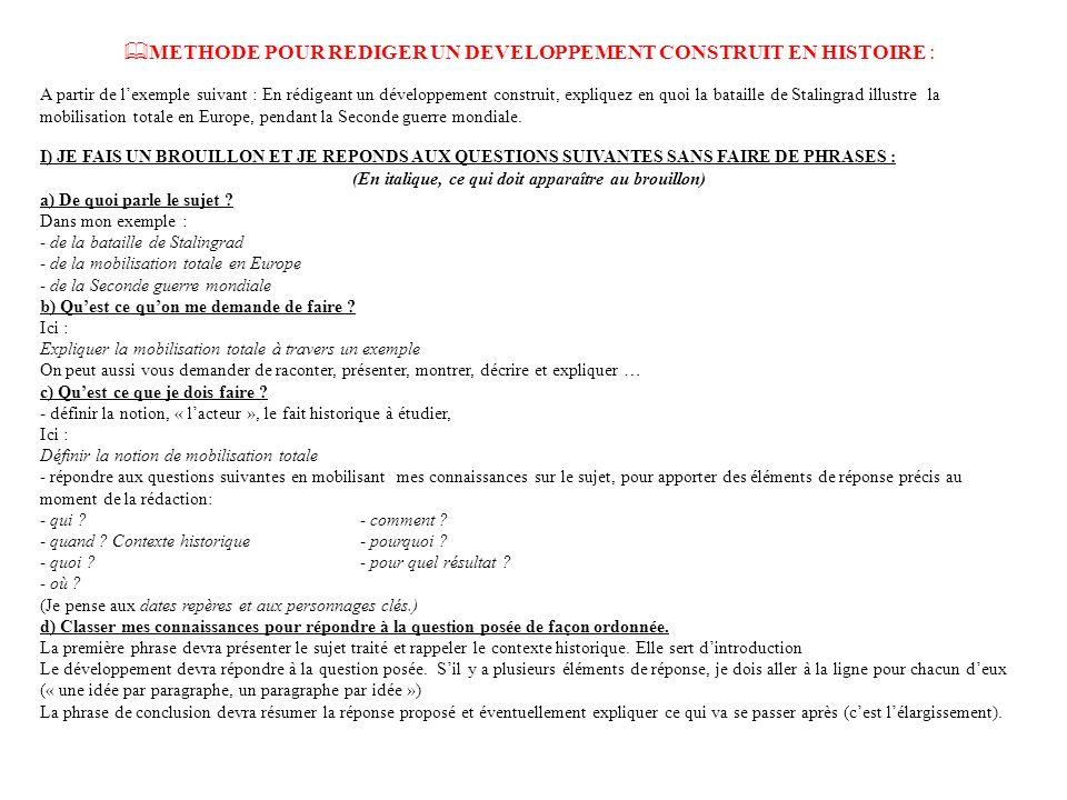 354600bd705 Brevet des collèges   La question longue. - ppt video online télécharger