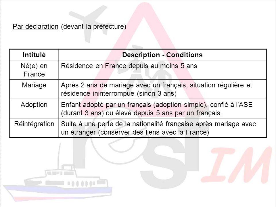 Regularisation Entrer Sur Le Territoire De Mayotte Ppt Video