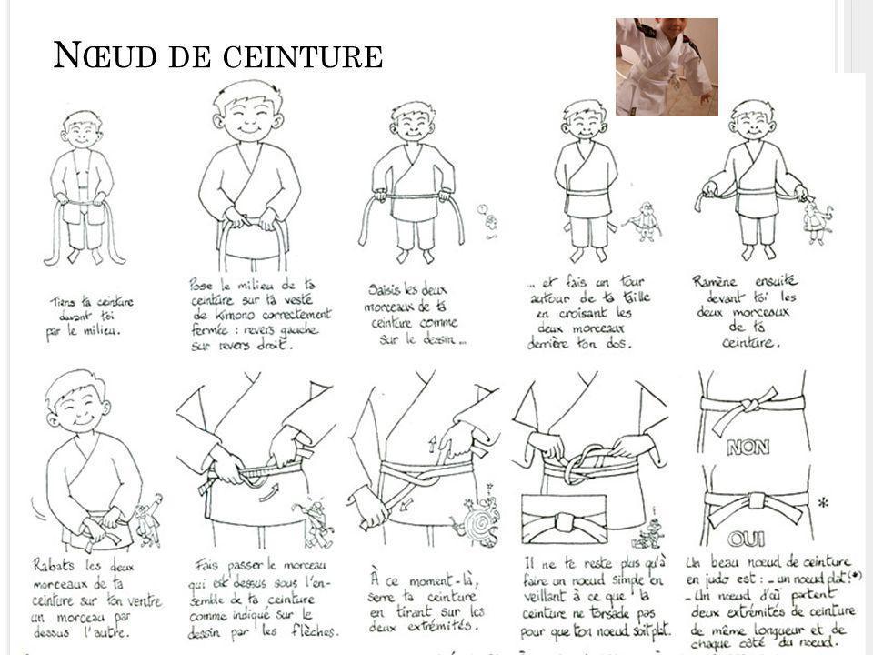 9e8ab0f48f05 Judo premier manuel blanc. - ppt video online télécharger