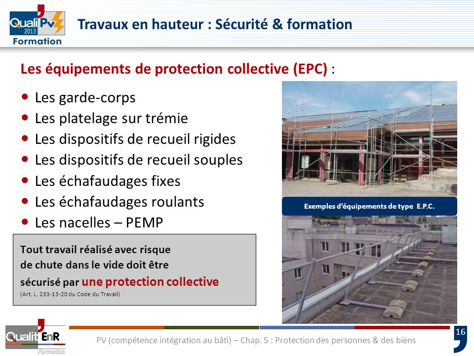 Protection Des Personnes Des Biens Ppt Telecharger