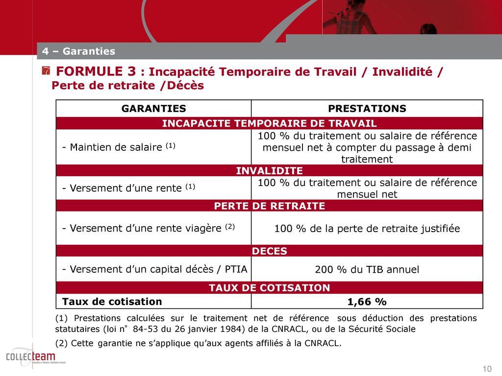 Centre De Gestion Du Cantal Ppt Video Online Telecharger