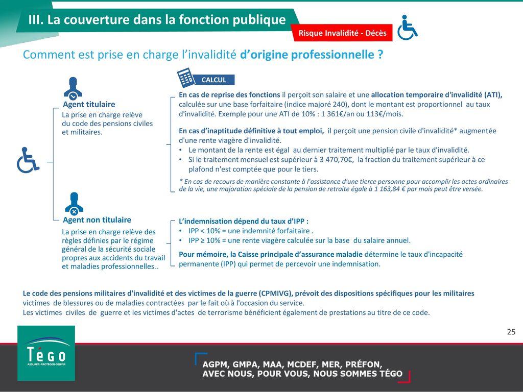 Les Fondamentaux De La Protection Sociale En France Mieux Comprendre