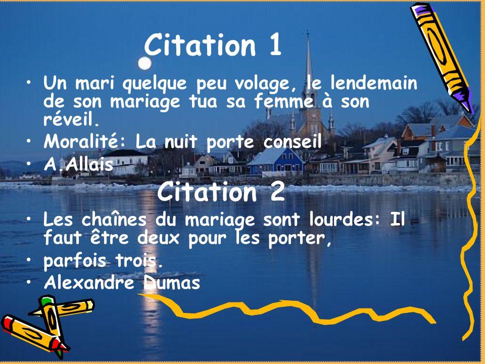Extraits Du Dictionnaire Des Citations Ppt Video Online