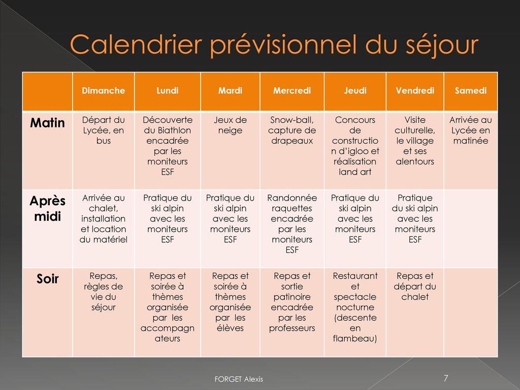 Calendrier Des Feux De L Amour 2019.Les Feux De Lamour Calendrier 2019