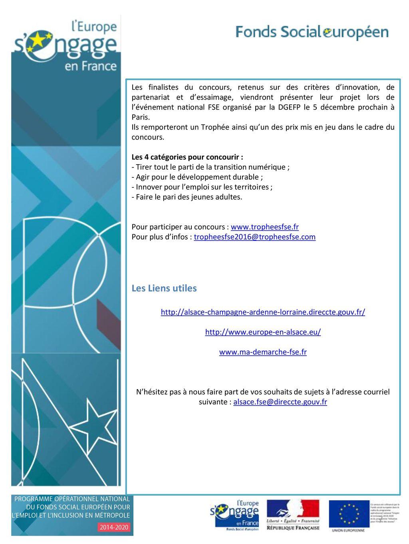 7918213718a DIRECCTE Alsace-Champagne-Ardenne-Lorraine - ppt télécharger