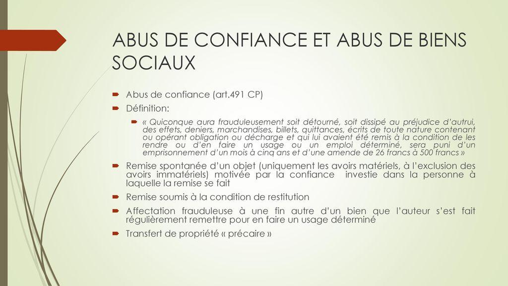Themes Abordes La Fraude Dans Les Comptes Les Fraude Fiscale Ppt