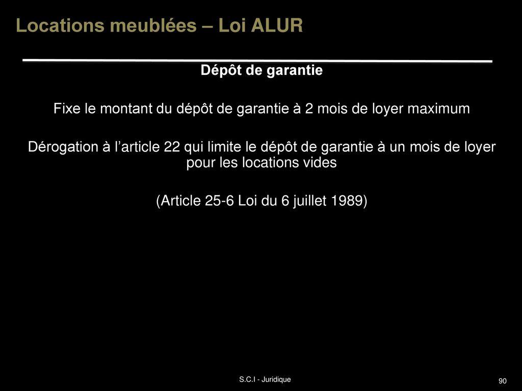 Forum Du Patrimoine 2015 Philippe Rebattet 2 Octobre Ppt Telecharger