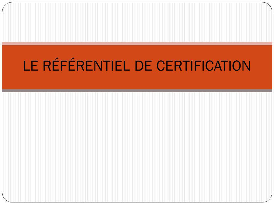 Le Baccalaur 201 At Professionnel Gestion Administration Ppt