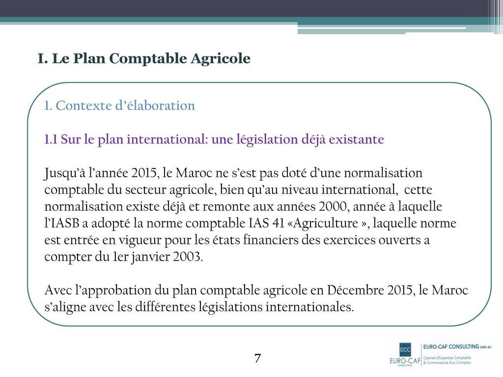 impot sur le revenu maroc pdf