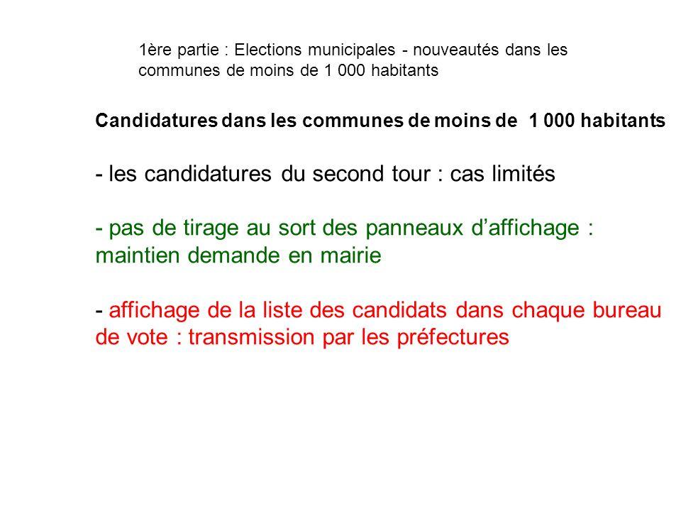 demande election delegue du personnel