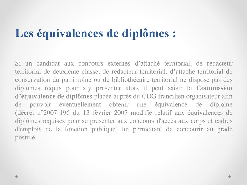 8b10b569baf Les concours d attaché territorial