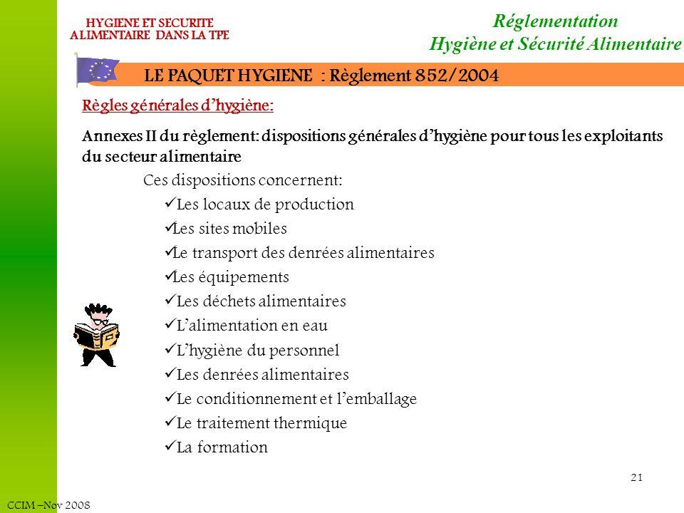 formation à l'hygiène alimentaire téléchargement gratuit