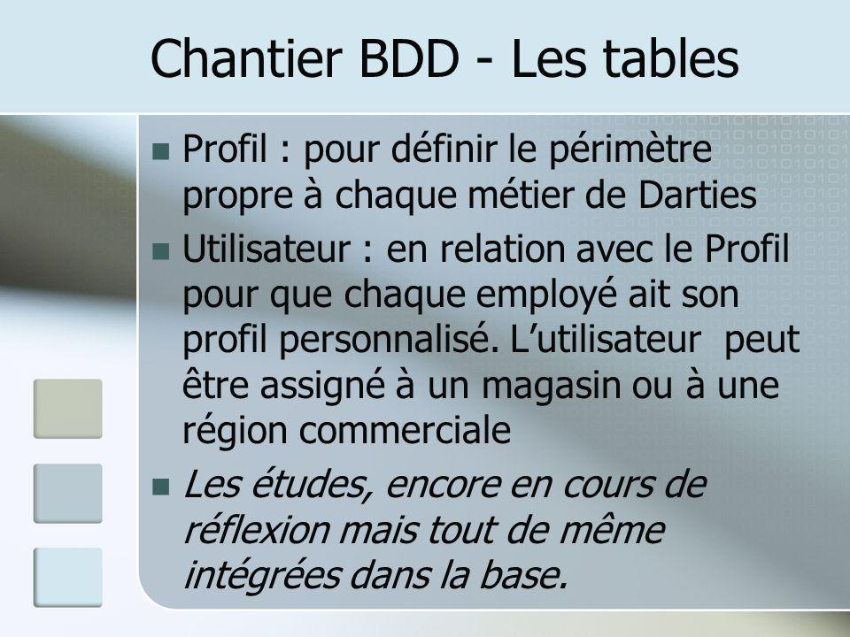 projet darties rapport d activit s ppt t l charger. Black Bedroom Furniture Sets. Home Design Ideas