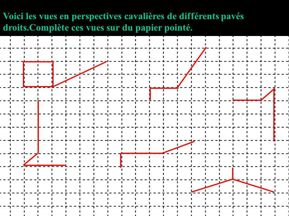 Perspective Cavaliere Ppt Video Online Telecharger