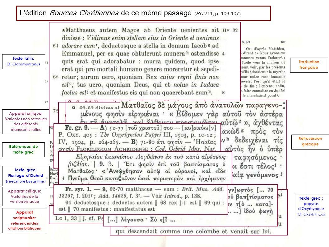 traduction oxi grec