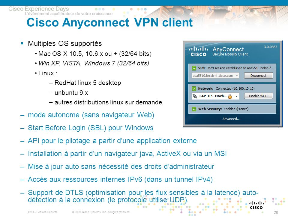 Chrome unlimited vpn stjohnsbh org uk