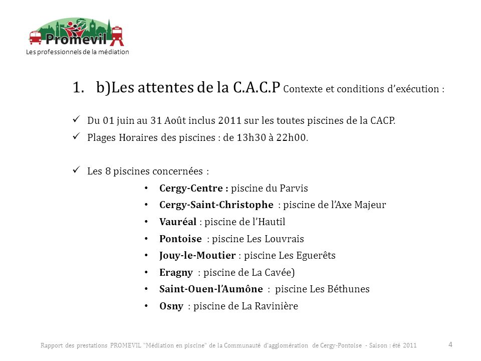 Les Professionnels De La Mediation Ppt Telecharger