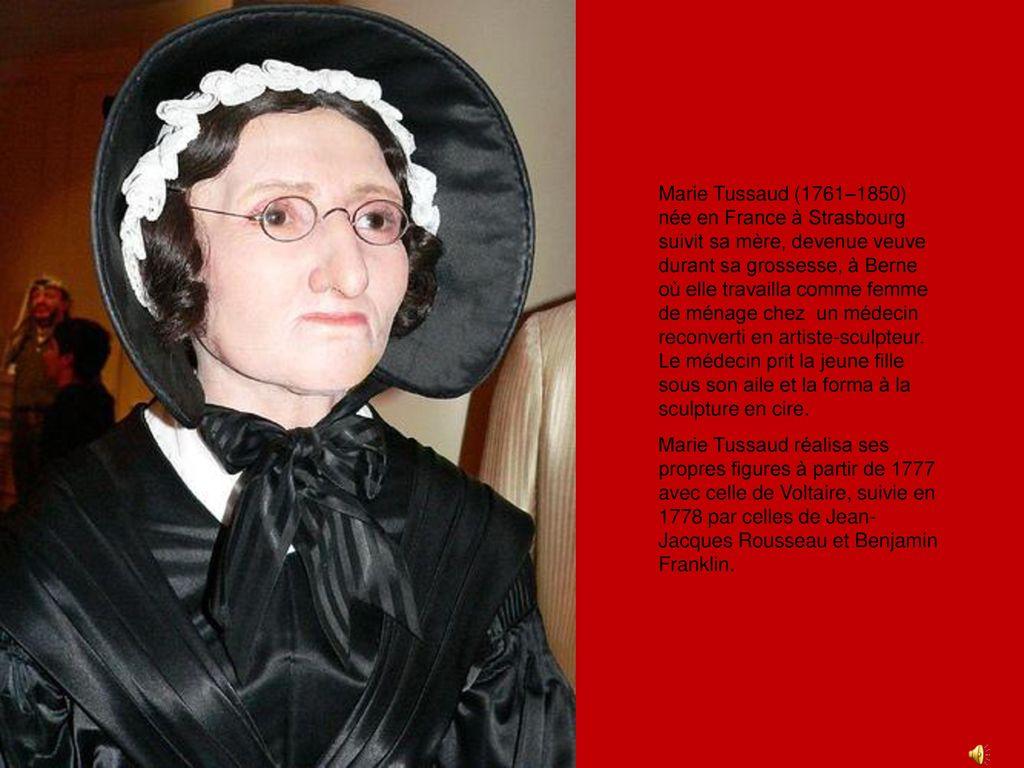 Recherche femme veuve france