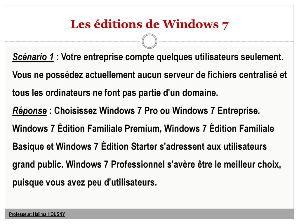 WINDOWS 7 PROFESSIONNEL TÉLÉCHARGER BITLOCKER