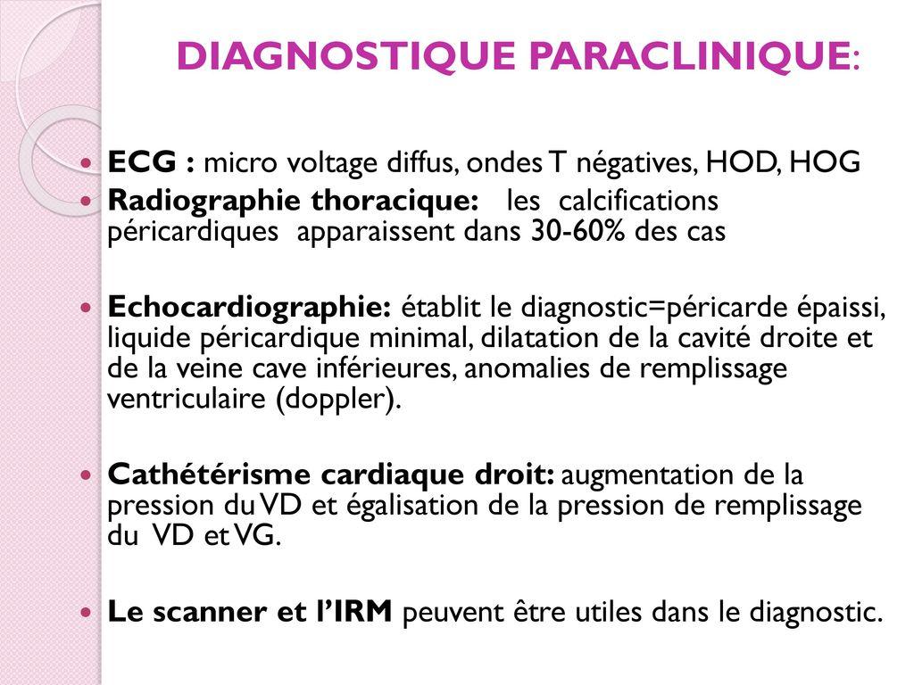 1 syndrome pericardique 2 syndrome myocardique 3 hta ppt t l charger. Black Bedroom Furniture Sets. Home Design Ideas