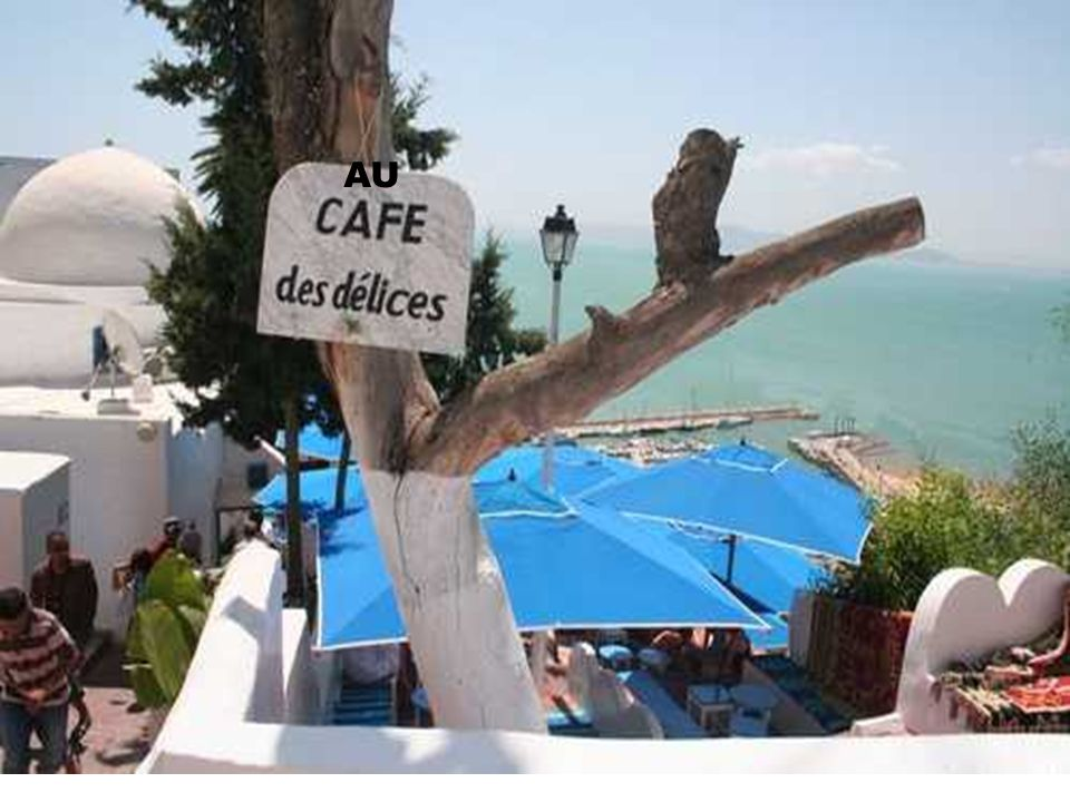 PATRICK DES BRUEL TÉLÉCHARGER AU CAFE DELICES
