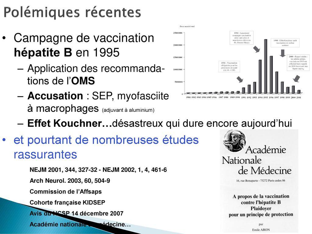 myofasciite a macrophage 2016