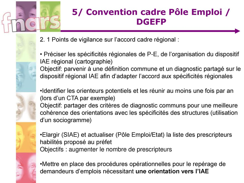Journee Des Referents Iae 10 06 Ppt Telecharger