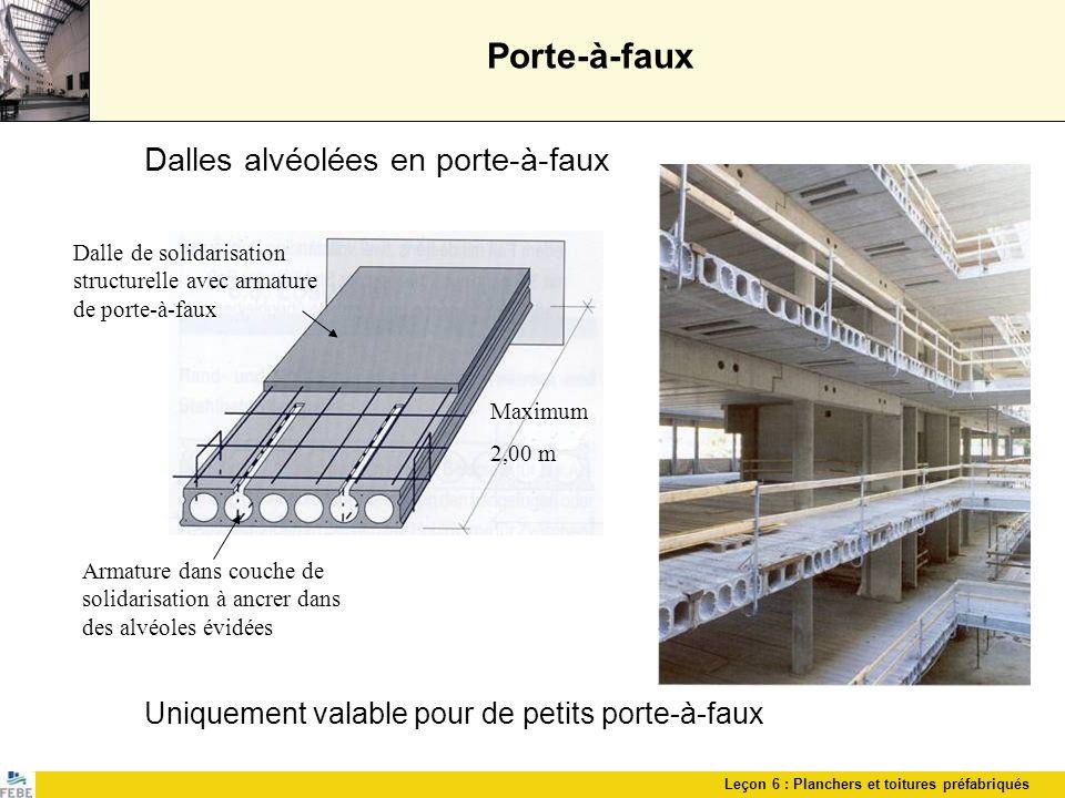 conception de constructions en beton prefabriques ppt. Black Bedroom Furniture Sets. Home Design Ideas