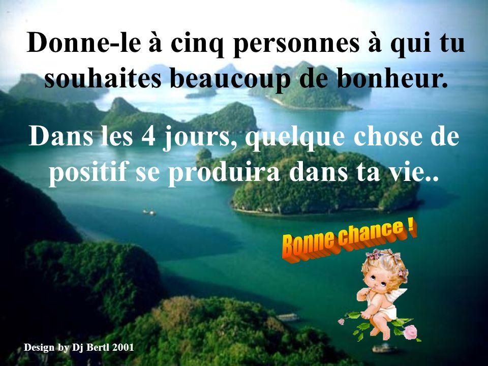 Po me porte bonheur ppt video online t l charger - Poeme coccinelle porte bonheur ...