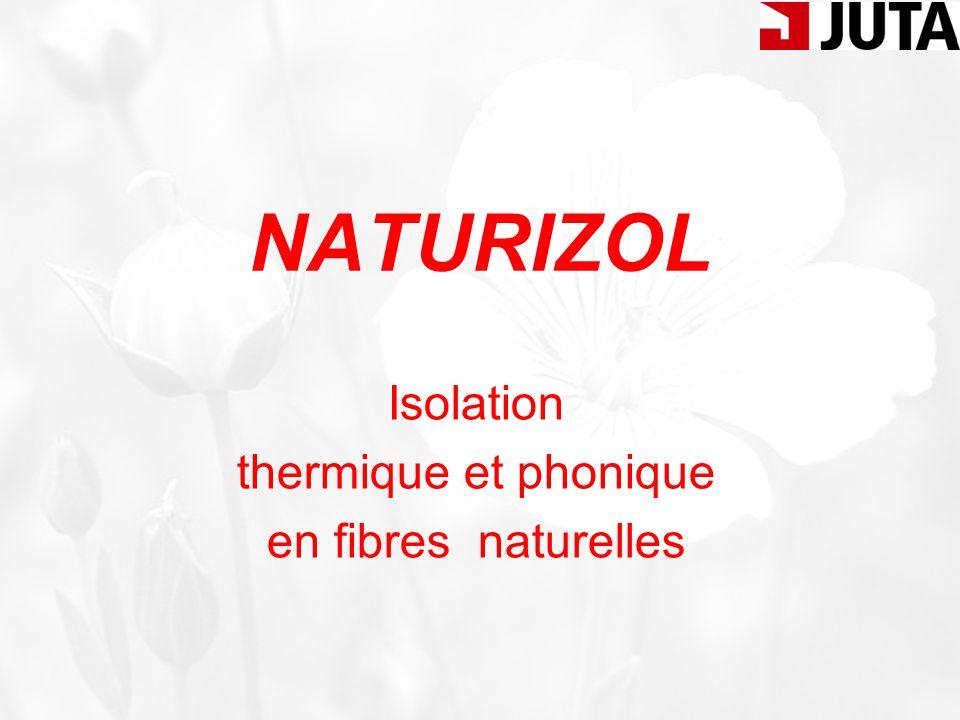 isolation thermique et phonique en fibres naturelles ppt. Black Bedroom Furniture Sets. Home Design Ideas
