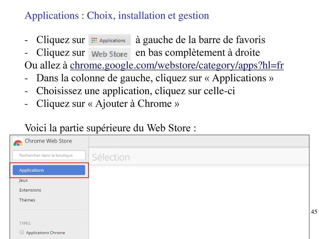 https://www.blogdumoderateur.com/chrome-to-firefox/