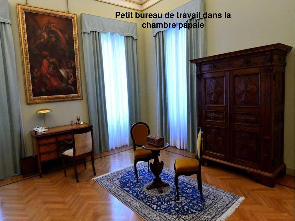 castel gandolfo la r sidence d t priv e du pape devenue un mus e ppt t l charger. Black Bedroom Furniture Sets. Home Design Ideas