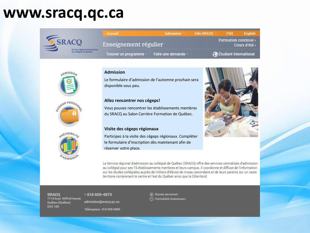 meilleurs sites de rencontres collégiales site Web de rencontres Canada gratuit