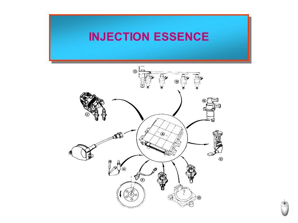 injection essence ppt video online t l charger. Black Bedroom Furniture Sets. Home Design Ideas