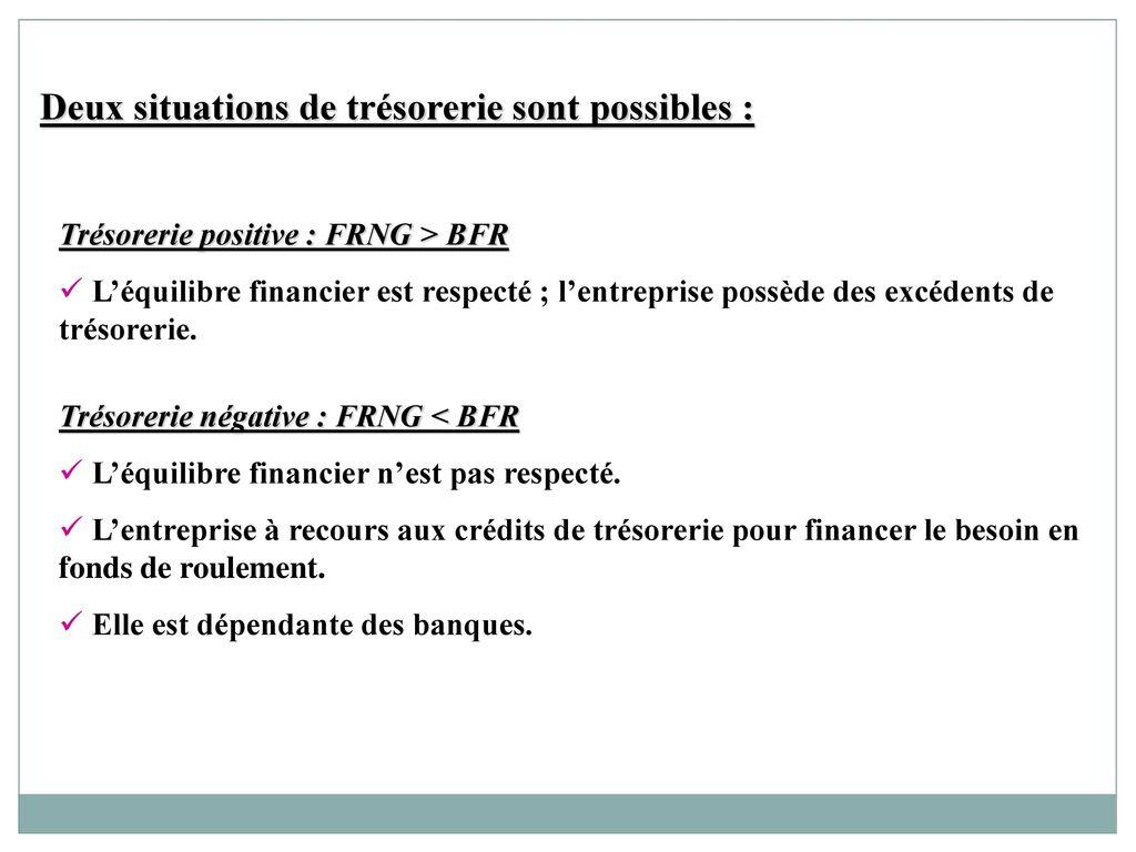 Gestion Et Analyse Financiere Ppt Telecharger