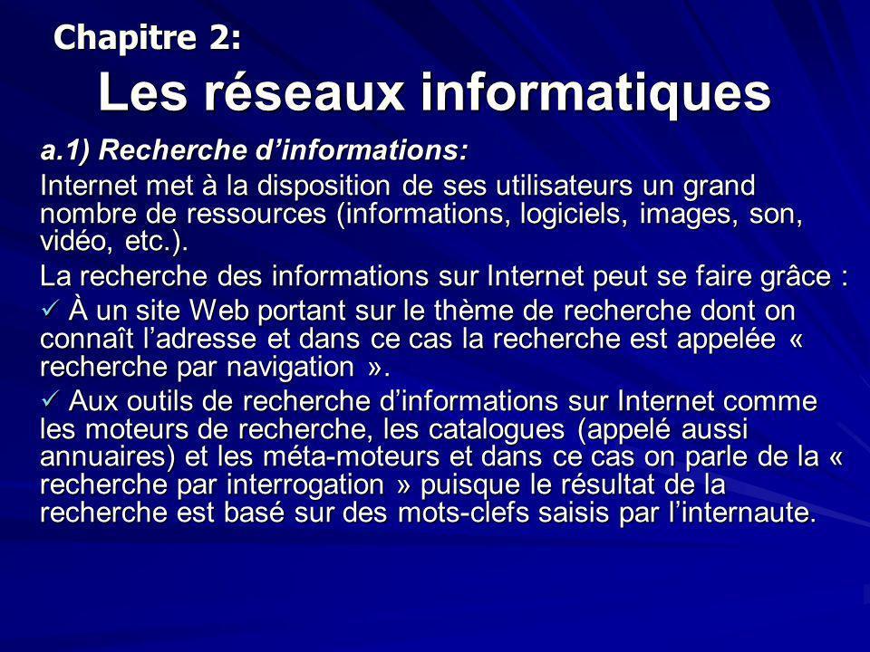 87b8fc3fe29755 Les réseaux informatiques - ppt video online télécharger
