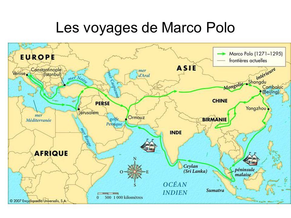 Marco polo part 2 - 1 part 7