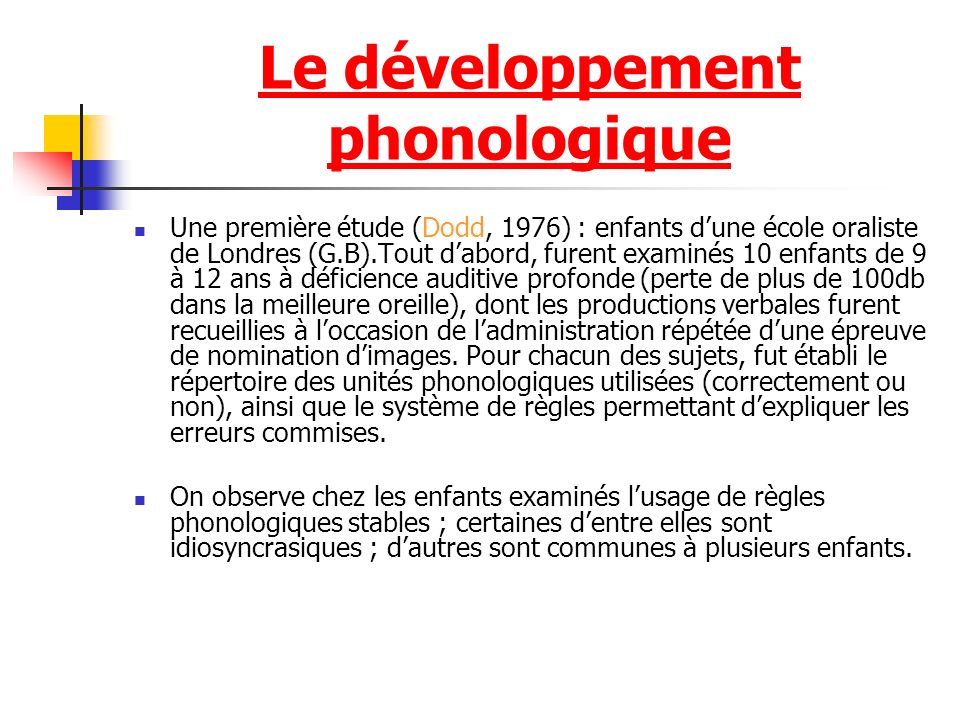 aa9805a957bb3 Titulaire  Mme Leybaert - ppt télécharger
