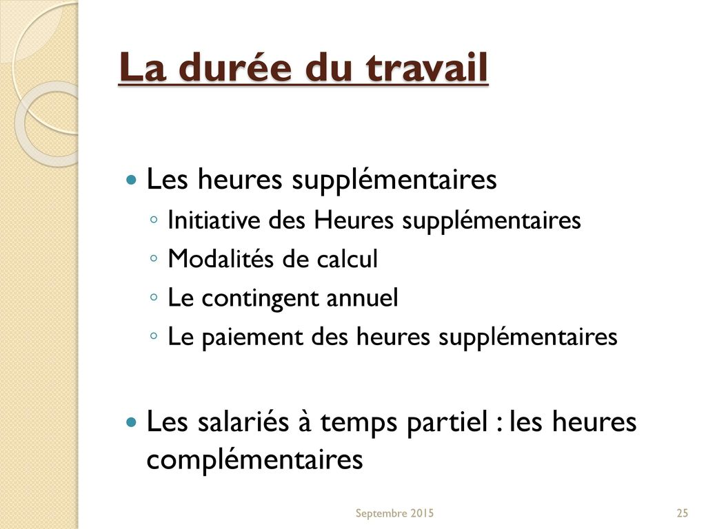 Droit Du Travail Maitre Sylvain Flicoteaux Avocat Au Barreau De Lyon