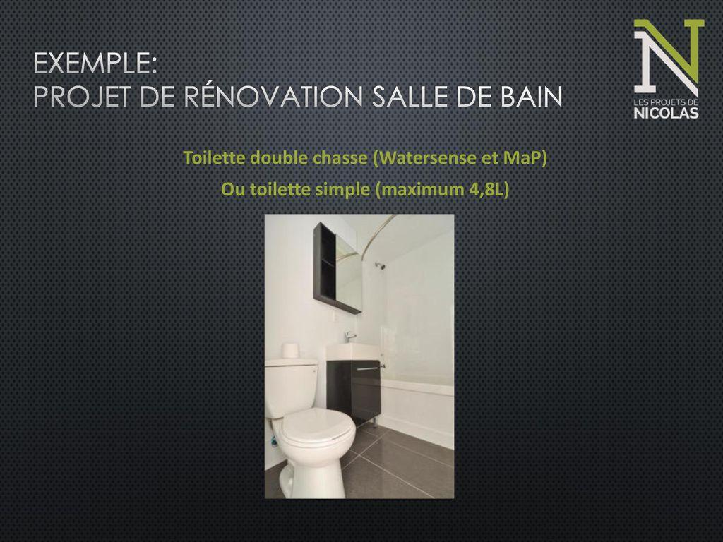 Deboucheur Salle De Bain Naturel ~  Coentrepreneur G N Ral Et Sp Cialis Ppt T L Charger