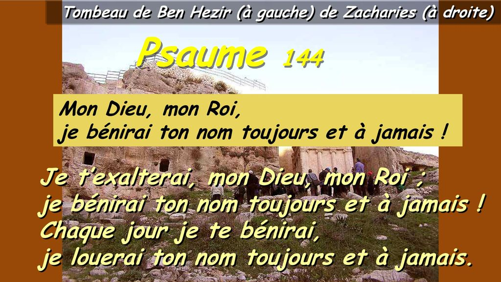 Evangile du jour du 05.07.2020 – Centre Romand de l'Apostolat Mondial de  Fatima