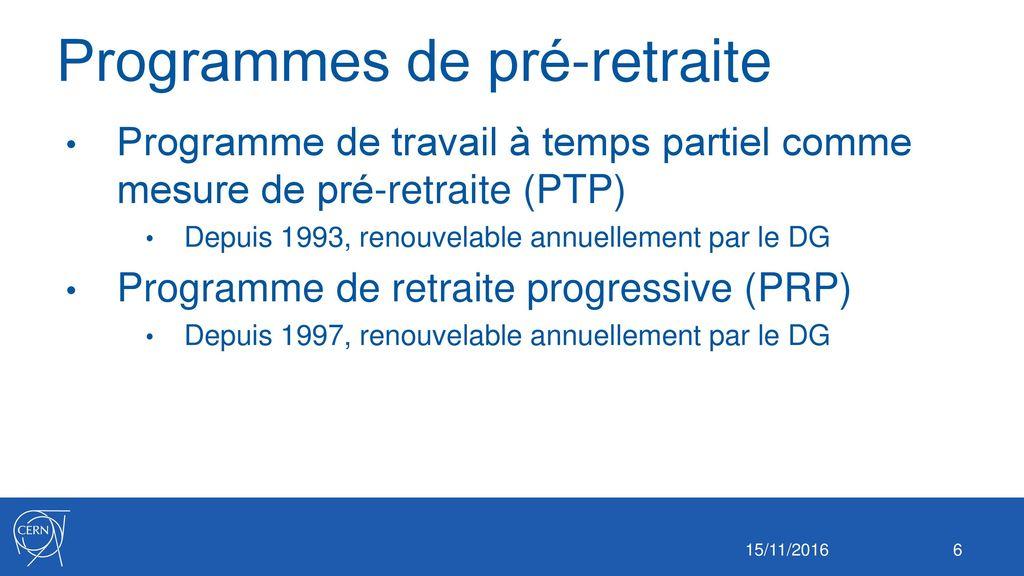 Depart En Retraite Sylvie Dethurens Favez Dep Hr 15 11 Ppt