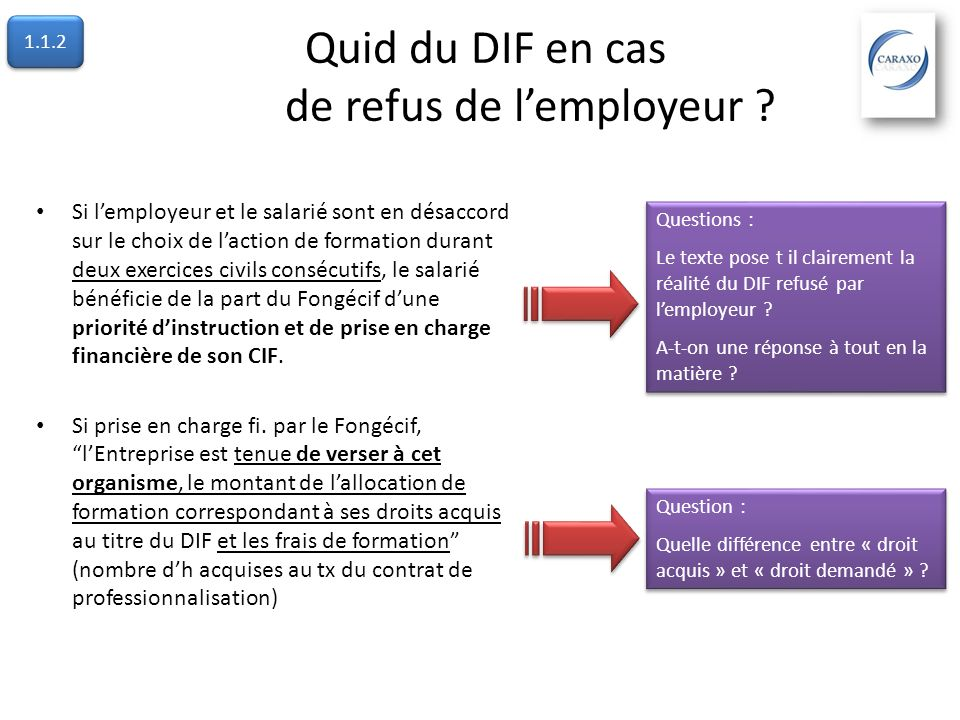 Responsable Formation Ppt Telecharger