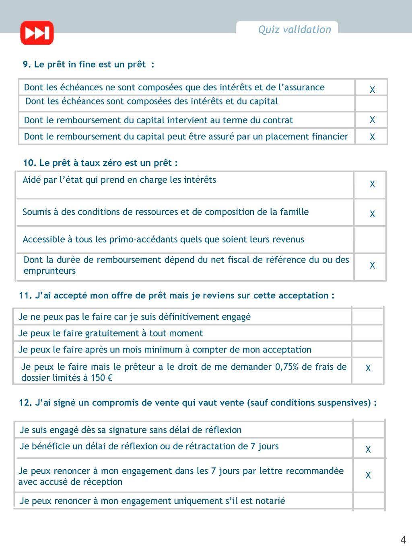 Corrige Qcm Final De 20 Questions Ppt Video Online Telecharger