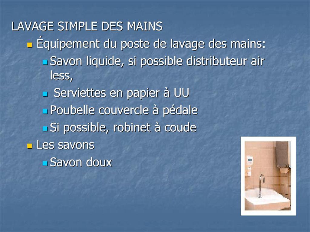 hygiene des mains uma hygiene hospitaliere ch carcassonne. Black Bedroom Furniture Sets. Home Design Ideas