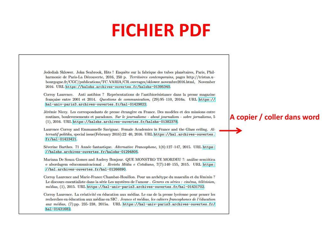 Convertissez les PDF en documents Microsoft Word (docx, doc) pour une édition facile,  en conservant la mise en forme originale.Le format de fichier que vous avez sélectionné n'est pas pris en charge par cette fonctionnalité, veuillez sélectionner le bon  format d'entrée.