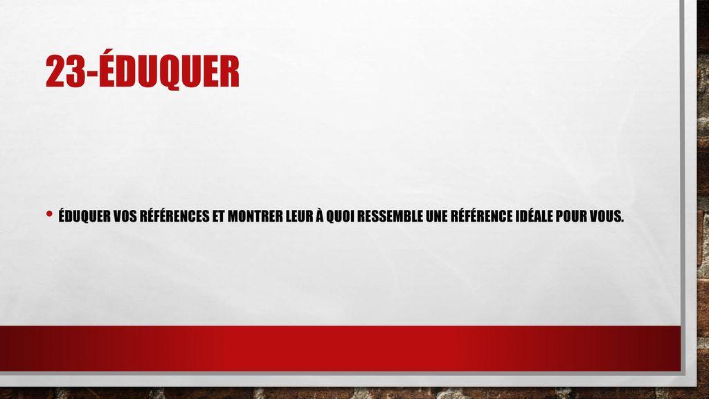 b tissez votre entreprise avec des r f rences ppt t l charger. Black Bedroom Furniture Sets. Home Design Ideas