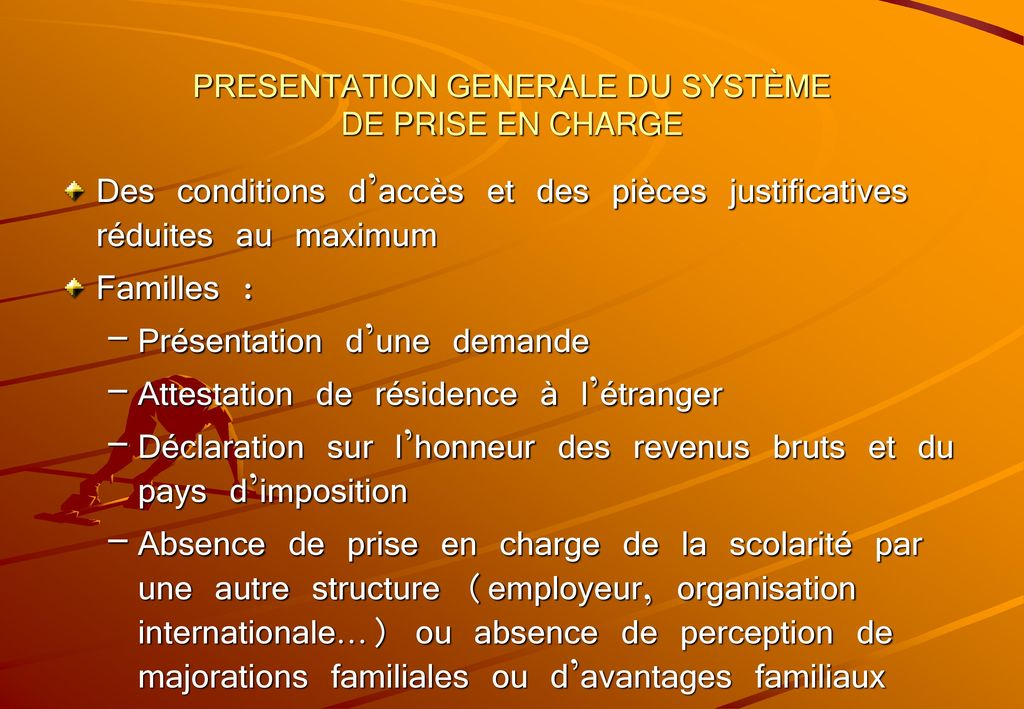 Agence Pour L Enseignement Francais A L Etranger Ppt Telecharger