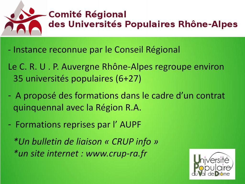 https://slideplayer.fr/slide/12627262/76/images/8/-+Instance+reconnue+par+le+Conseil+R%C3%A9gional.jpg